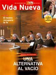 VN2613 portada
