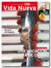 vn2615_portadab