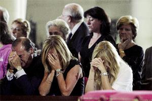 funeral-barajas