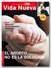 vn2627_portadab
