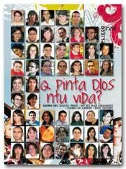 vn2635_portada-pliegob