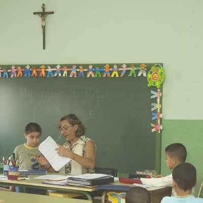 colegio_catolico