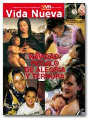 vn2641_portadab