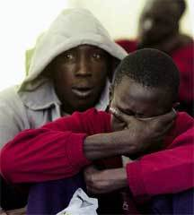 inmigrantes-4
