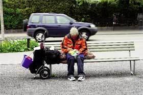 indigente-en-la-calle