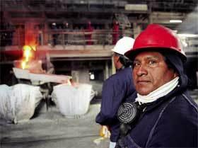 inmigrantes-trabajadores