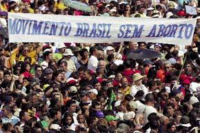 manifestacion-brasil-aborto