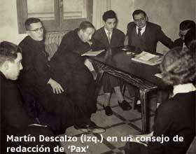 martin-descalzo-2