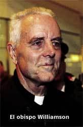 obispo-williamson