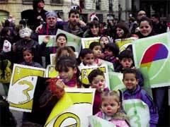 religiosos-cataluna-4