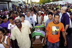 sacerdote-asesinado-brasil