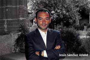 sanchez-adalid