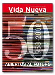 vn2652_portada