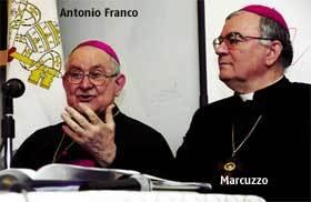 antonio-franco-y-marcuzzo