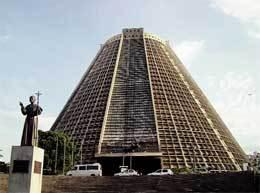 catedral-rio-janeiro