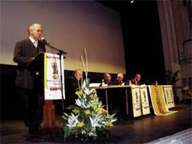 congreso-espiritualidad-pon