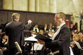 director-y-tenor