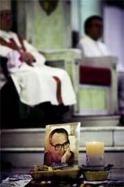 eucaristia-por-gerardi