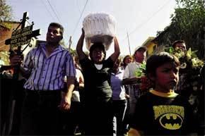 familia-nino-muerto-guatema