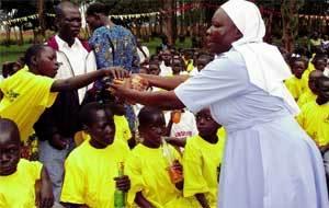 iglesia-africa-1