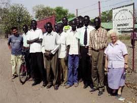 iglesia-africa-2