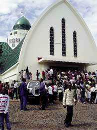 iglesia-africa-4