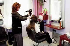 peluquera-solidaria
