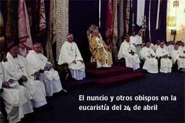 romeria-morenita-3
