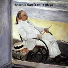 antonio-garcia-playa