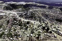 asentamiento-del-mst