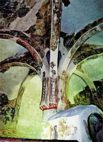 frescos-s-baudelio
