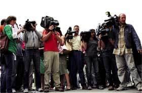 grupo-periodista