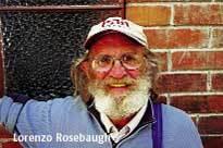lorenzo-rosebaugh