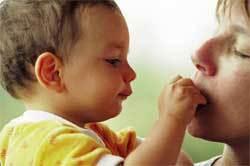 madre-con-bebe-2