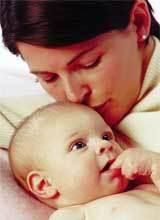 madre-con-bebe
