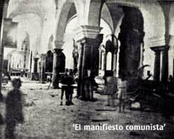 manifiesto-comunista