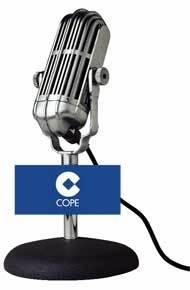 microfono-cope