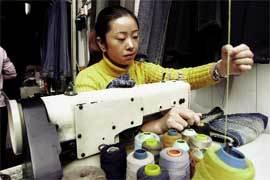 oriental-cosiendo
