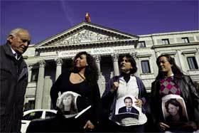 protesta-contra-aborto