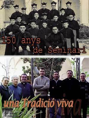 seminario-mallorca