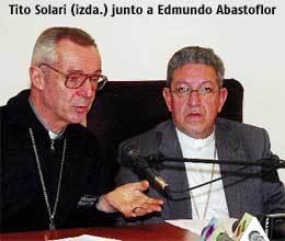 tito-solari
