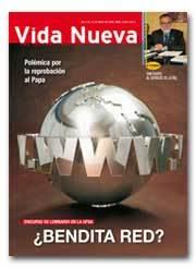 vn2659_portadab