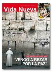 vn2660_portadab
