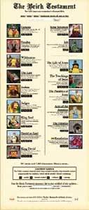 web-biblia-lego