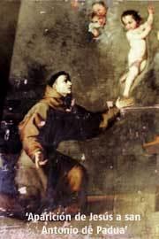 aparicion-jesus-s-antonio