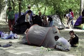 campamento-juvenil