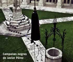 campanas-negras