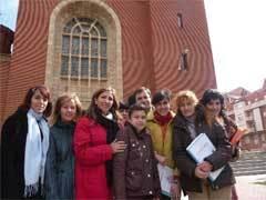 coros-diocesanos