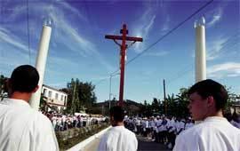 iglesia-en-cuba