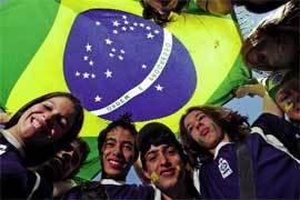 jovenes-brasilenos